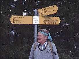 Gerhard Barth